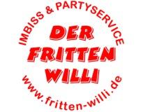 Imbiss, Schnellrestaurant Königswinter, Oberpleis